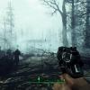 Fallout4 2016 05 20 03 57 19 58