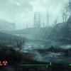 Fallout4 2016 05 25 00 04 23 20