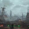 Fallout4 2016 05 23 22 55 30 64