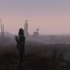 Fallout4 2015 11 11 23 27 16