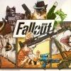 Fallout Мяу