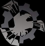 Лого, маленькое