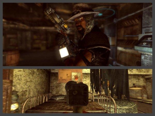 Лазерный пистолет.jpg