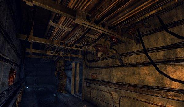 Зависаем в тоннелях РЕПКОНа.jpg