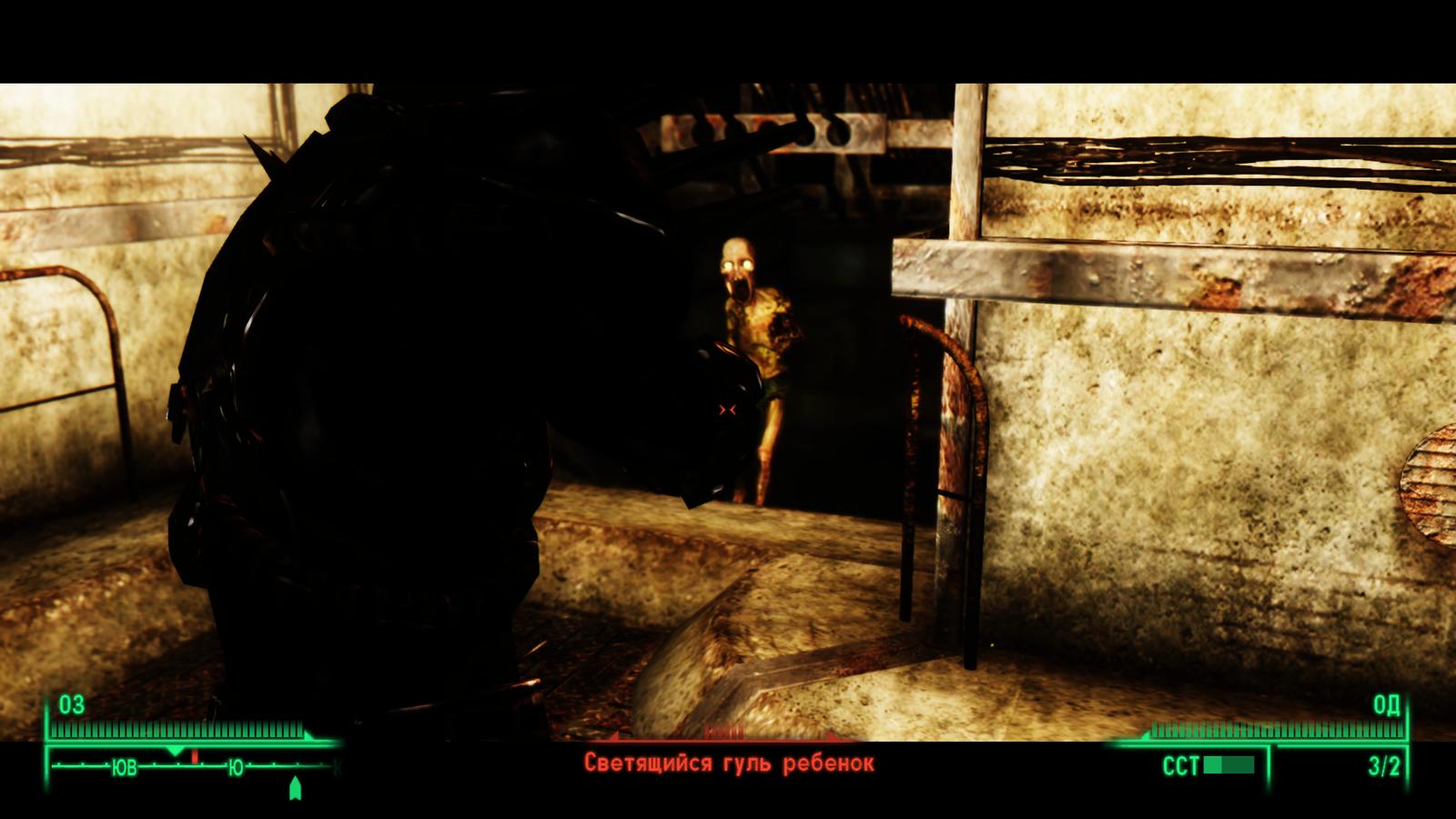 Fallout 3 Screenshot 2019.10.28 - 22.14.25.98