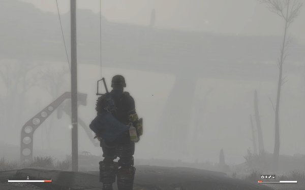 Йожик в тумане.jpg