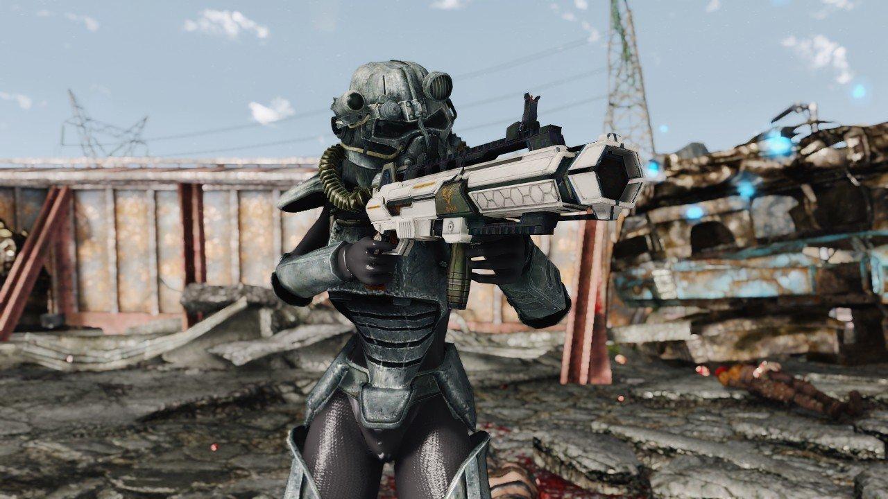 FalloutNVDX223542.jpg
