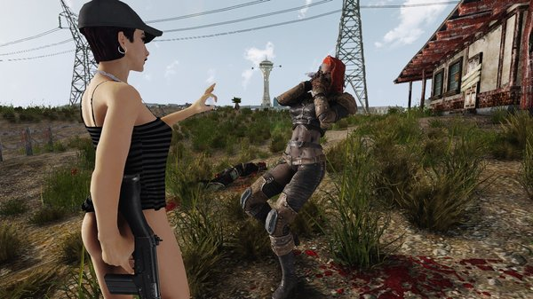 FalloutNVDX02104112702.jpg