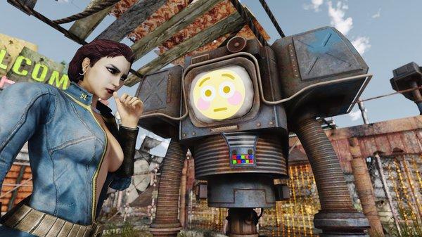 FalloutNVDX021041395809.jpg