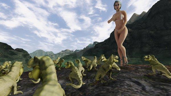FalloutNVDX173042.jpg