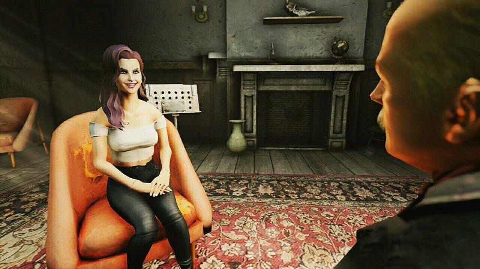 FalloutNVD0210414205050.jpg
