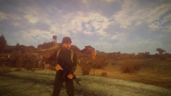 Fallout-SFW