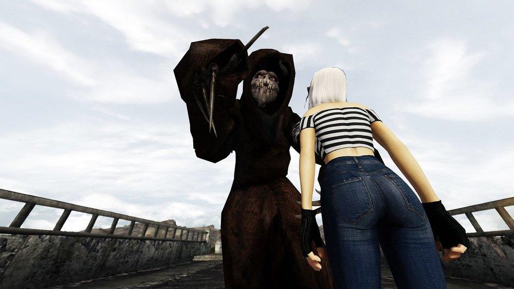 FalloutNV02107014523-1.jpg