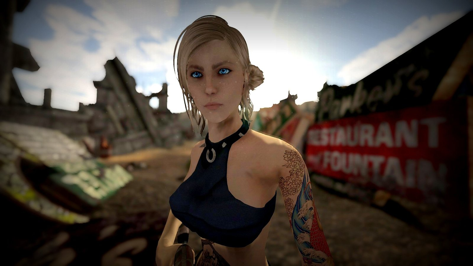FalloutNV2567755259623.jpg