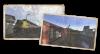 """""""Железнодорожная сеть Нью-Вегаса"""" / New Vegas Rail Network"""